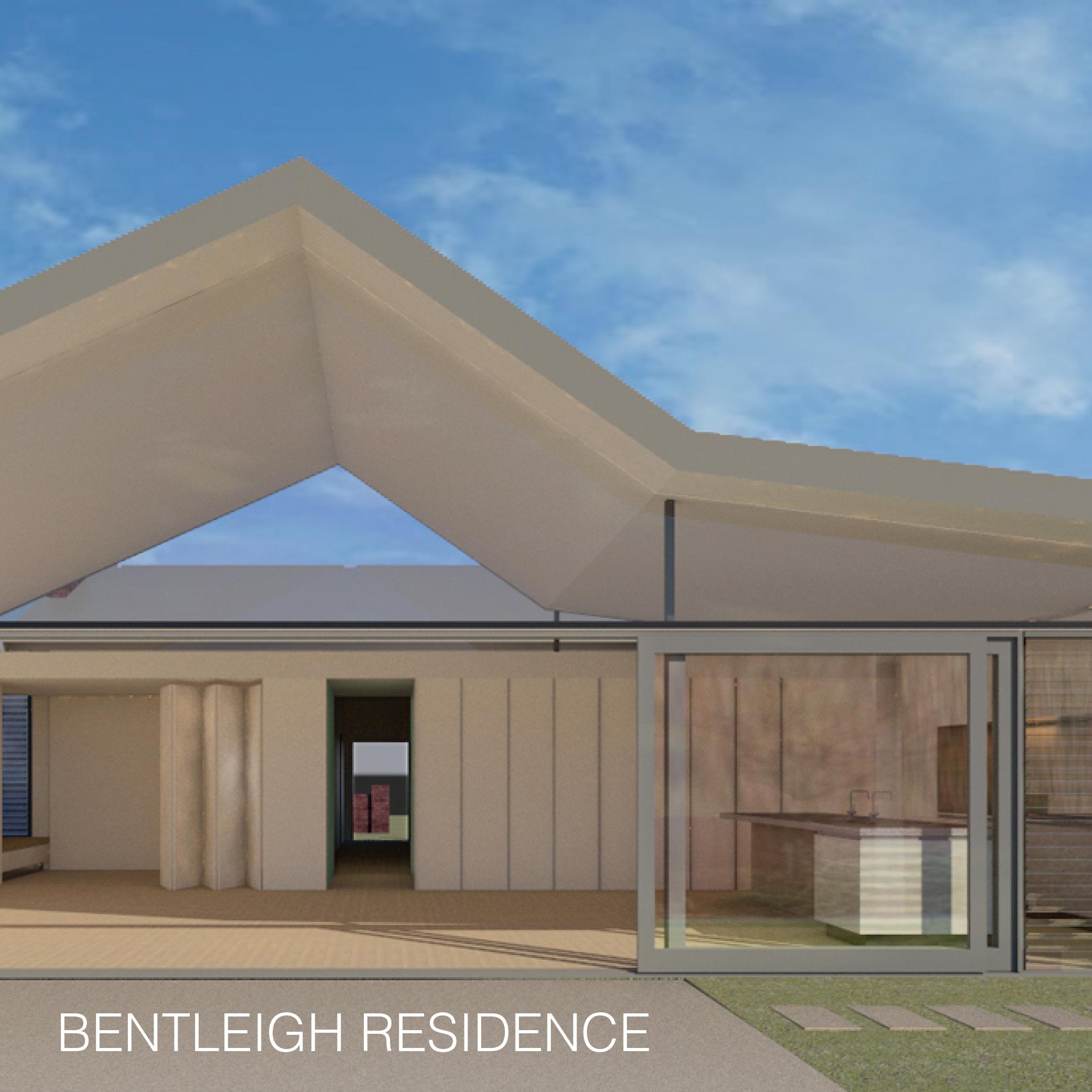 Benteigh Residence