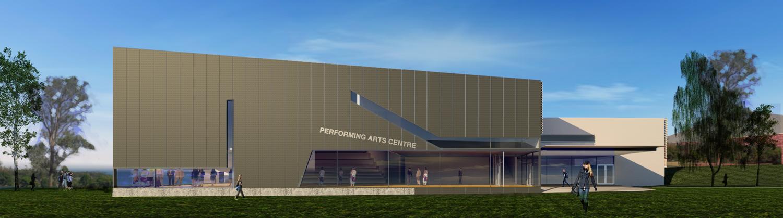 Performing arts centre tyabb 2.jpg