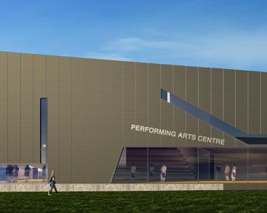 Performing arts centre tyabb 2crop.jpg