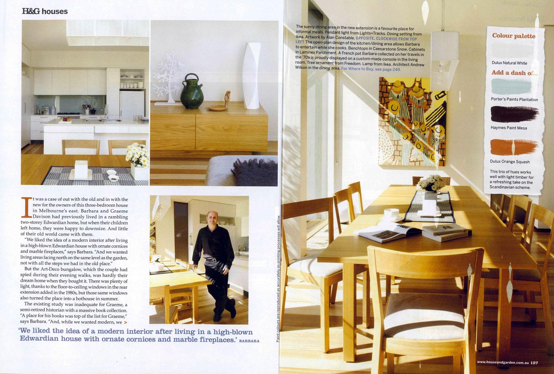 H&G May 2010.1.jpg