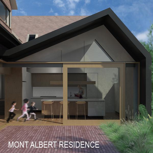 Mont Albert Residence.jpg