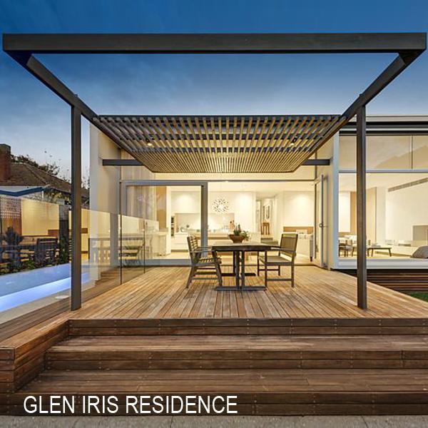 Glen Iris Residence.jpg