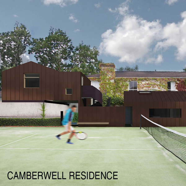 Warc Camberwell 2.jpg