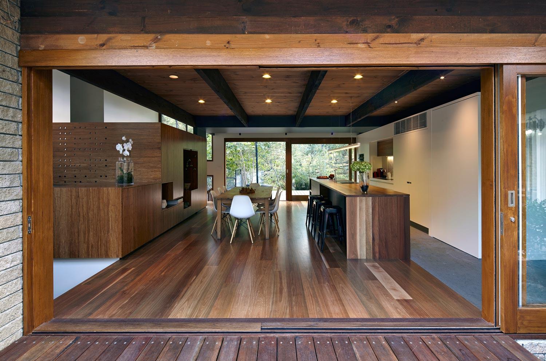 donvale-house-renovation-by-warc-studio-01.jpg
