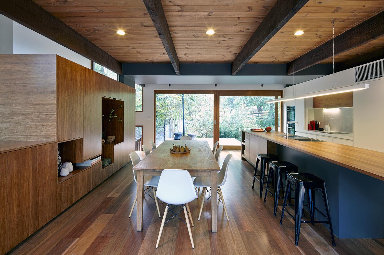 donvale-house-renovation-by-warc-studio-02.jpg