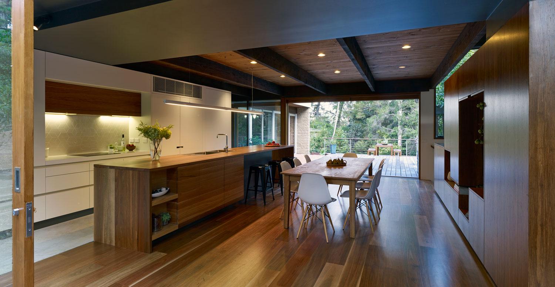 donvale-house-renovation-by-warc-studio-03.jpg