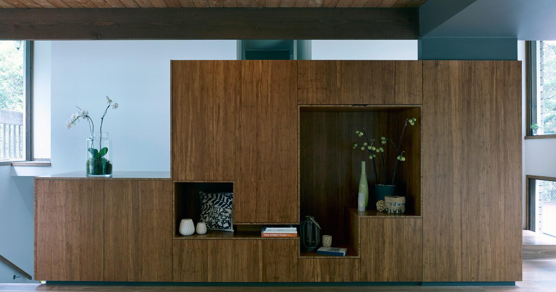 donvale-house-renovation-by-warc-studio-07.jpg