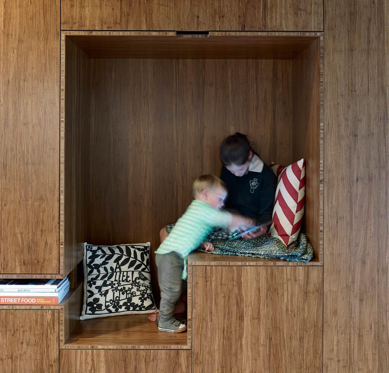 donvale-house-renovation-by-warc-studio-08.jpg