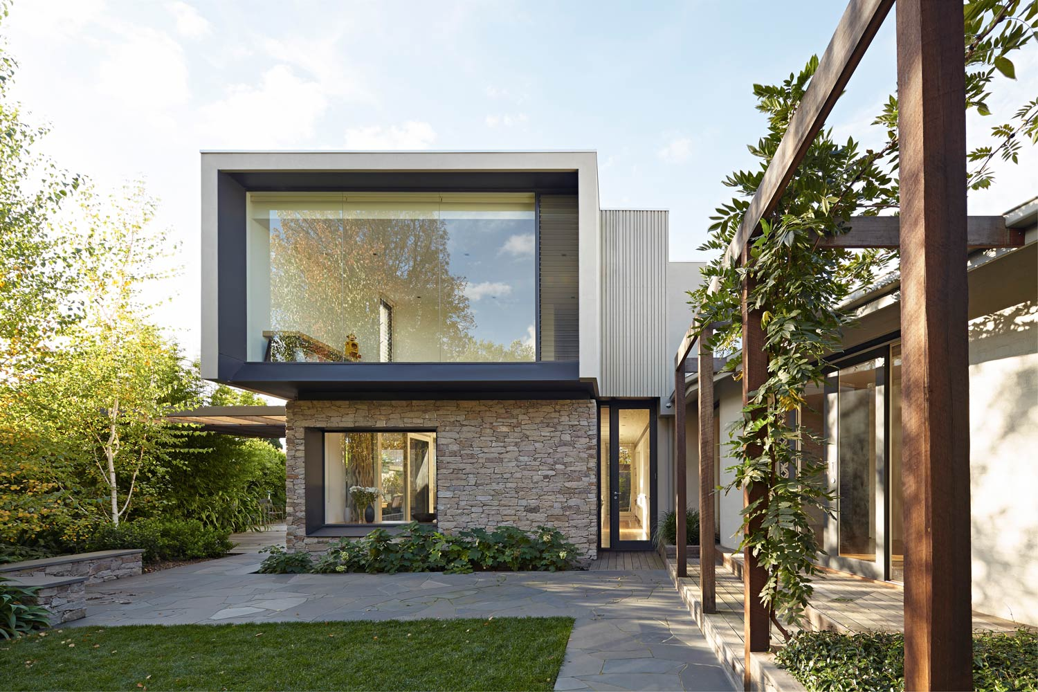 balwyn-house-renovation-by-warc-studio-02.jpg