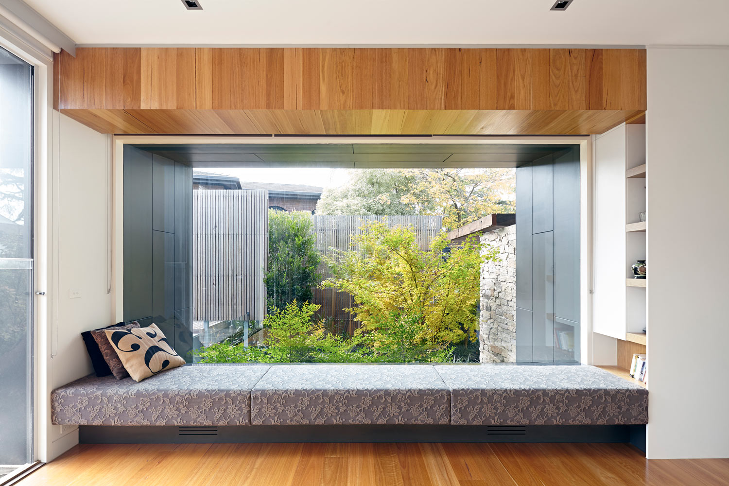 balwyn-house-renovation-by-warc-studio-03.jpg