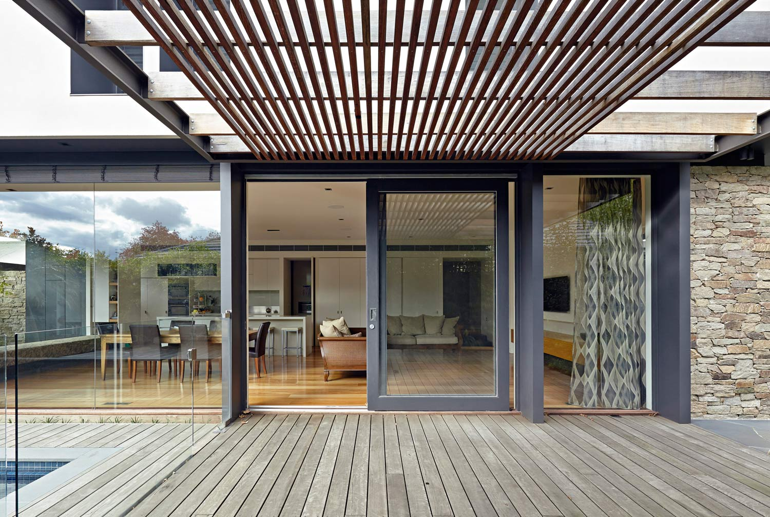 balwyn-house-renovation-by-warc-studio-09.jpg