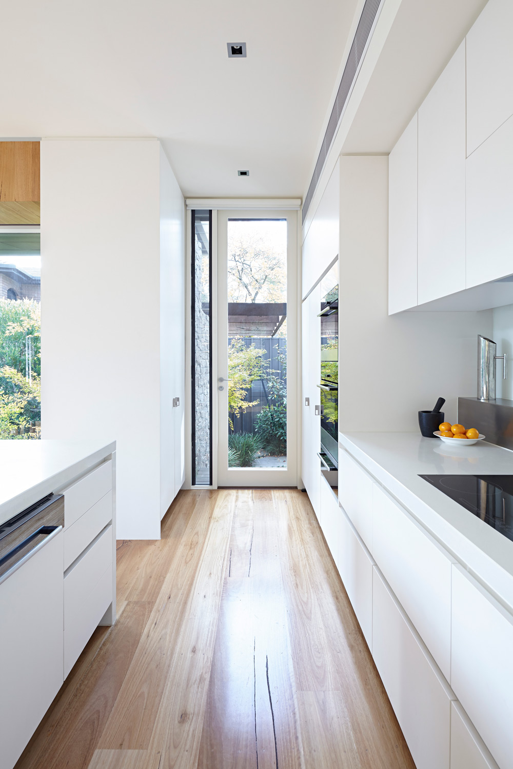 balwyn-house-renovation-by-warc-studio-08.jpg