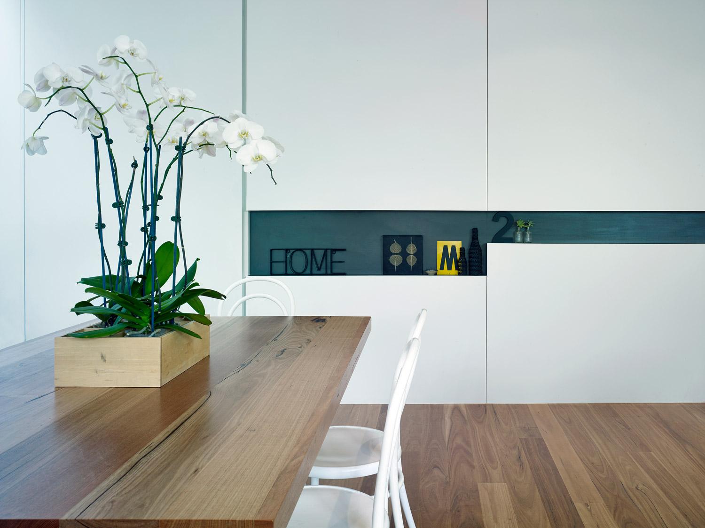 northcote-house-renovation-by-warc-studio-03.jpg