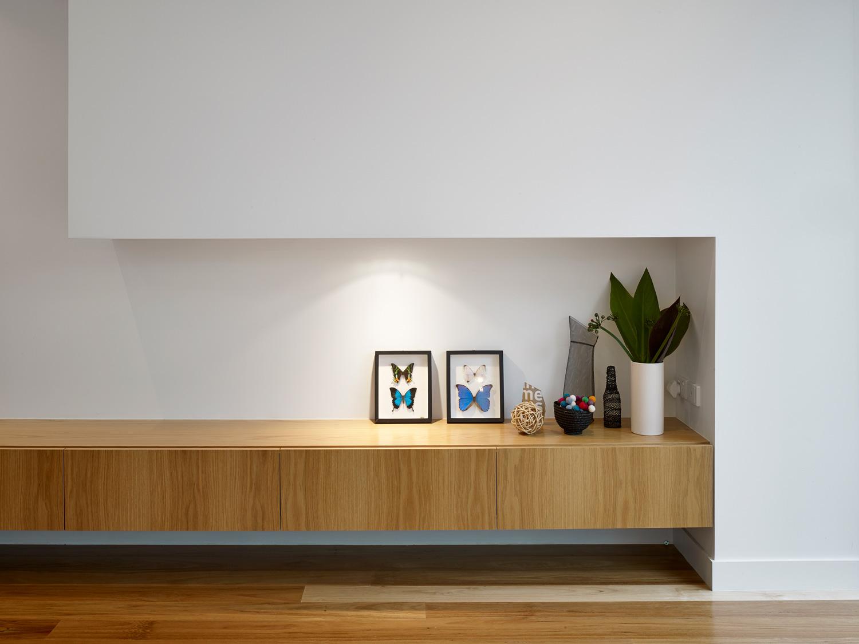 northcote-house-renovation-by-warc-studio-04.jpg
