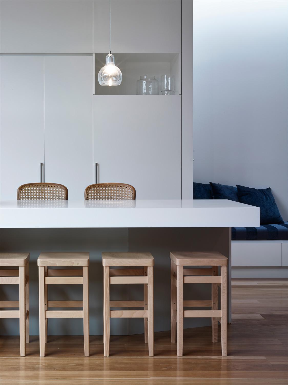 northcote-house-renovation-by-warc-studio-05.jpg
