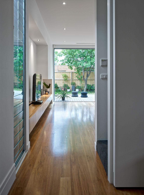 northcote-house-renovation-by-warc-studio-09.jpg