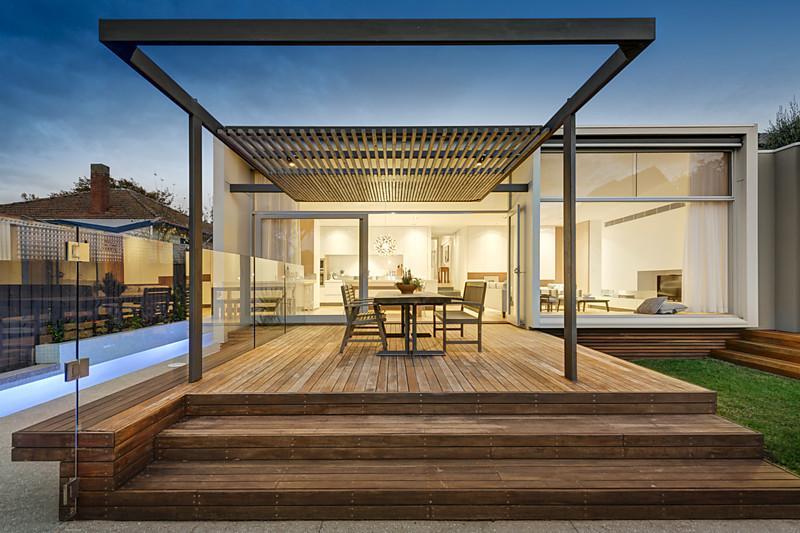glen-iris-house-renovation-by-warc-studio-01.jpg
