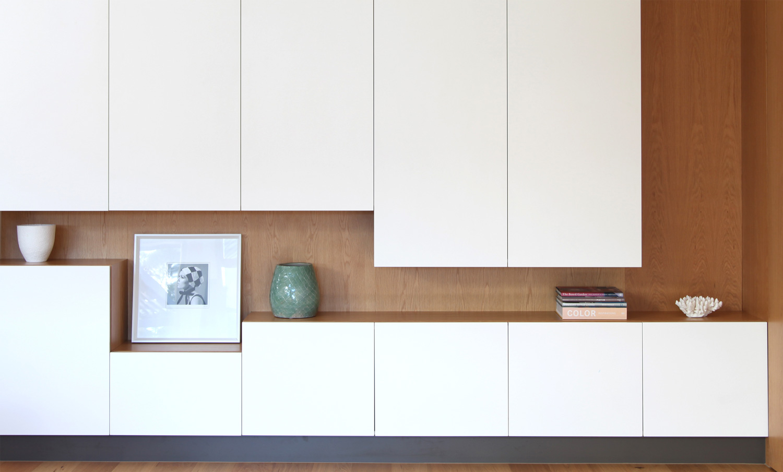 glen-iris-house-renovation-by-warc-studio-03.jpg