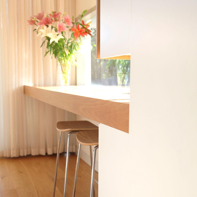 glen-iris-house-renovation-by-warc-studio-05.jpg