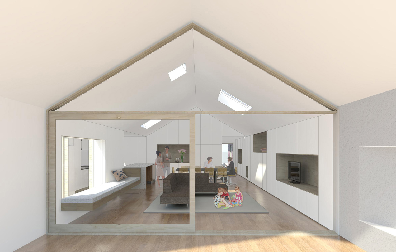 ashburton-house-renovation-by-warc-studio-01.jpg