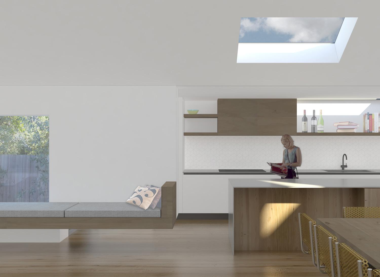 ashburton-house-renovation-by-warc-studio-02.jpg