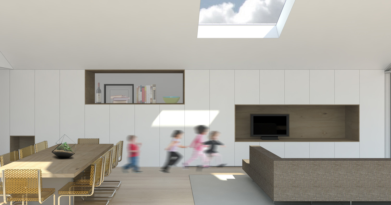 ashburton-house-renovation-by-warc-studio-03.jpg