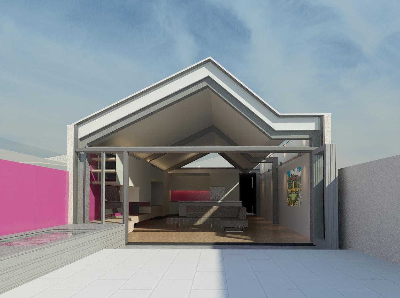brunswick-house-design-by-warc-studio-01.jpg