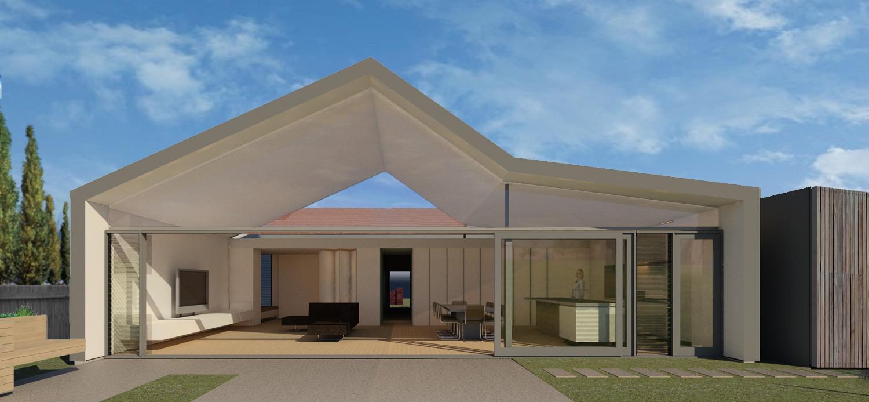 bentleigh-house-design-renovation-by-warc-studio-02.jpg