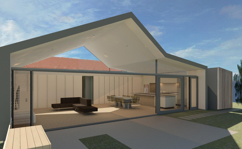 bentleigh-house-design-renovation-by-warc-studio-01.jpg