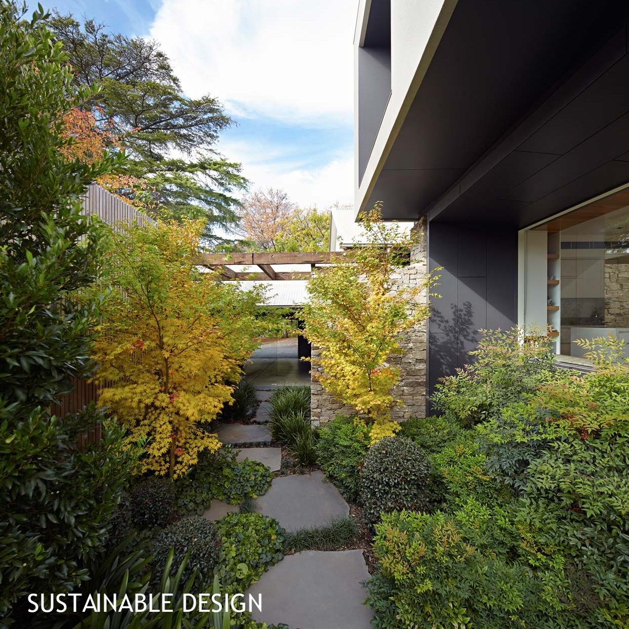 balwyn-house-renovation-by-warc-studio-10.jpg