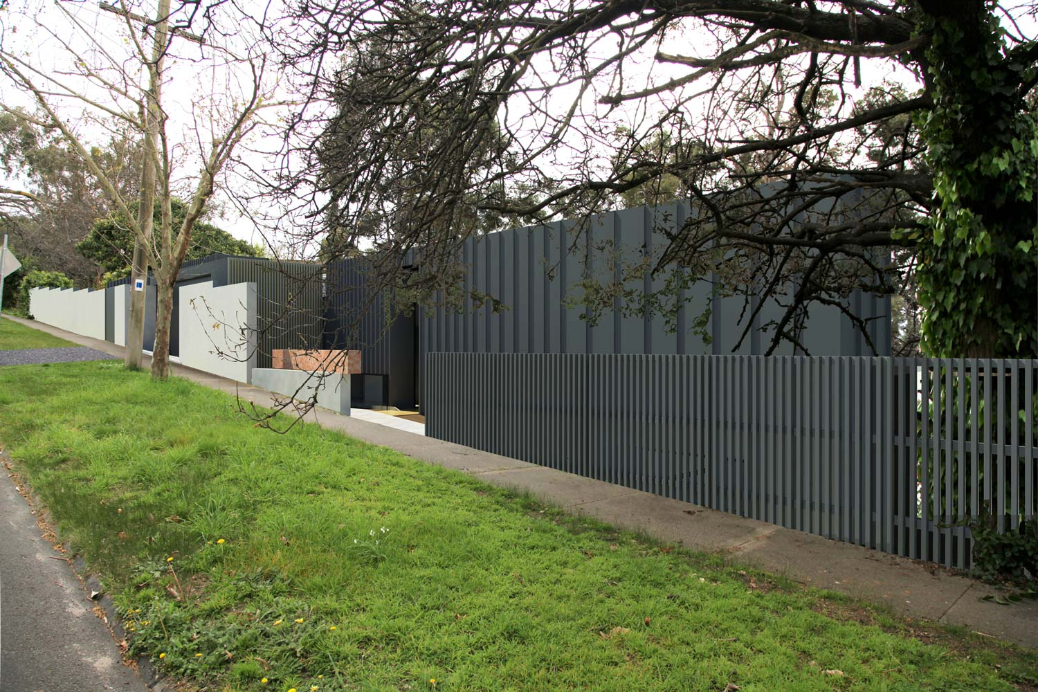surrey-hills-contemporary-houses-by-warc-studio-02.jpg