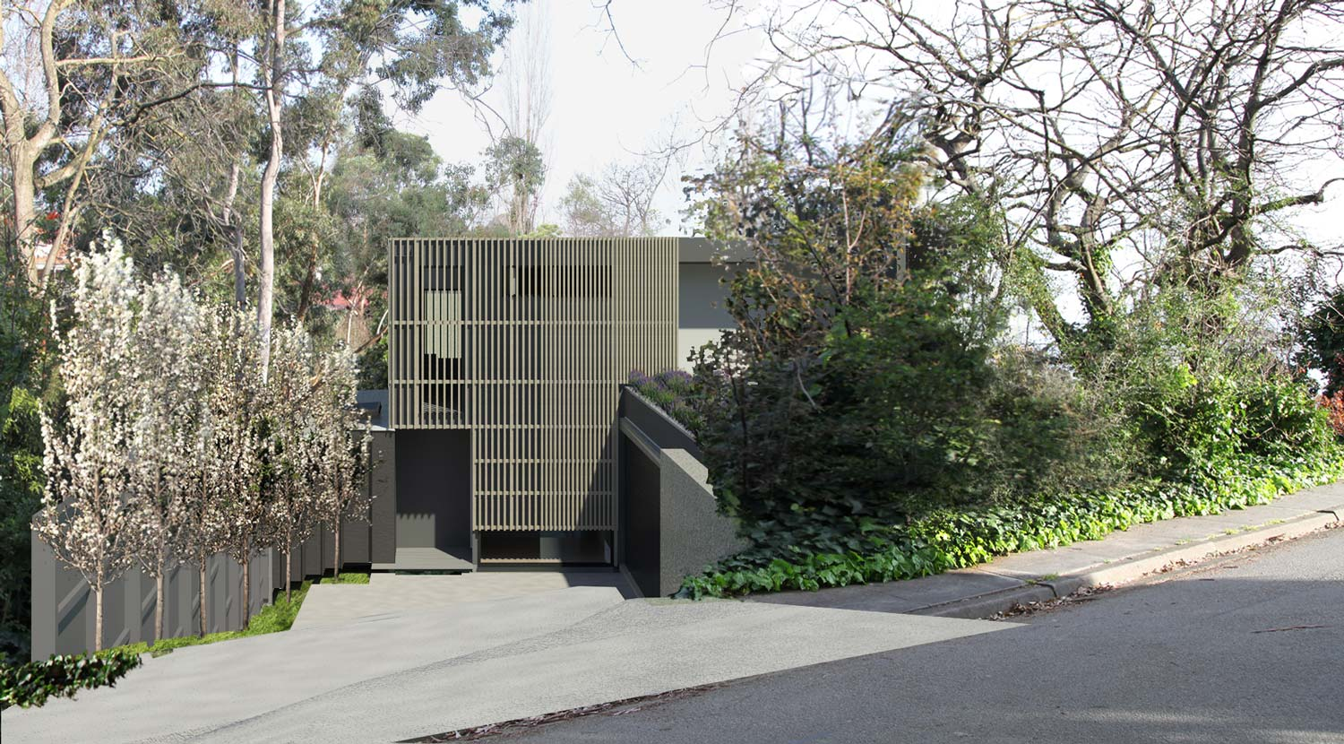 surrey-hills-contemporary-houses-by-warc-studio-01.jpg