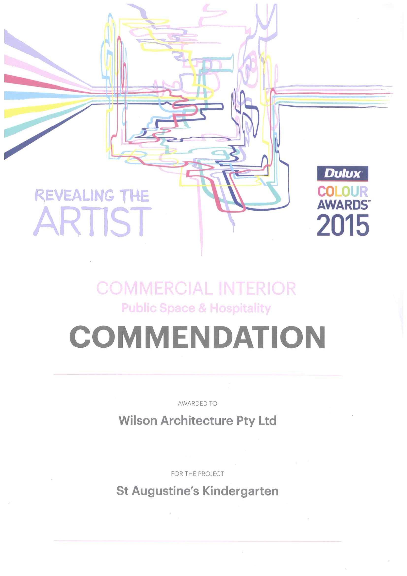 dulux colour award 2015.jpg