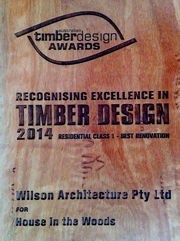 Timber-Design-Award-2014.jpg