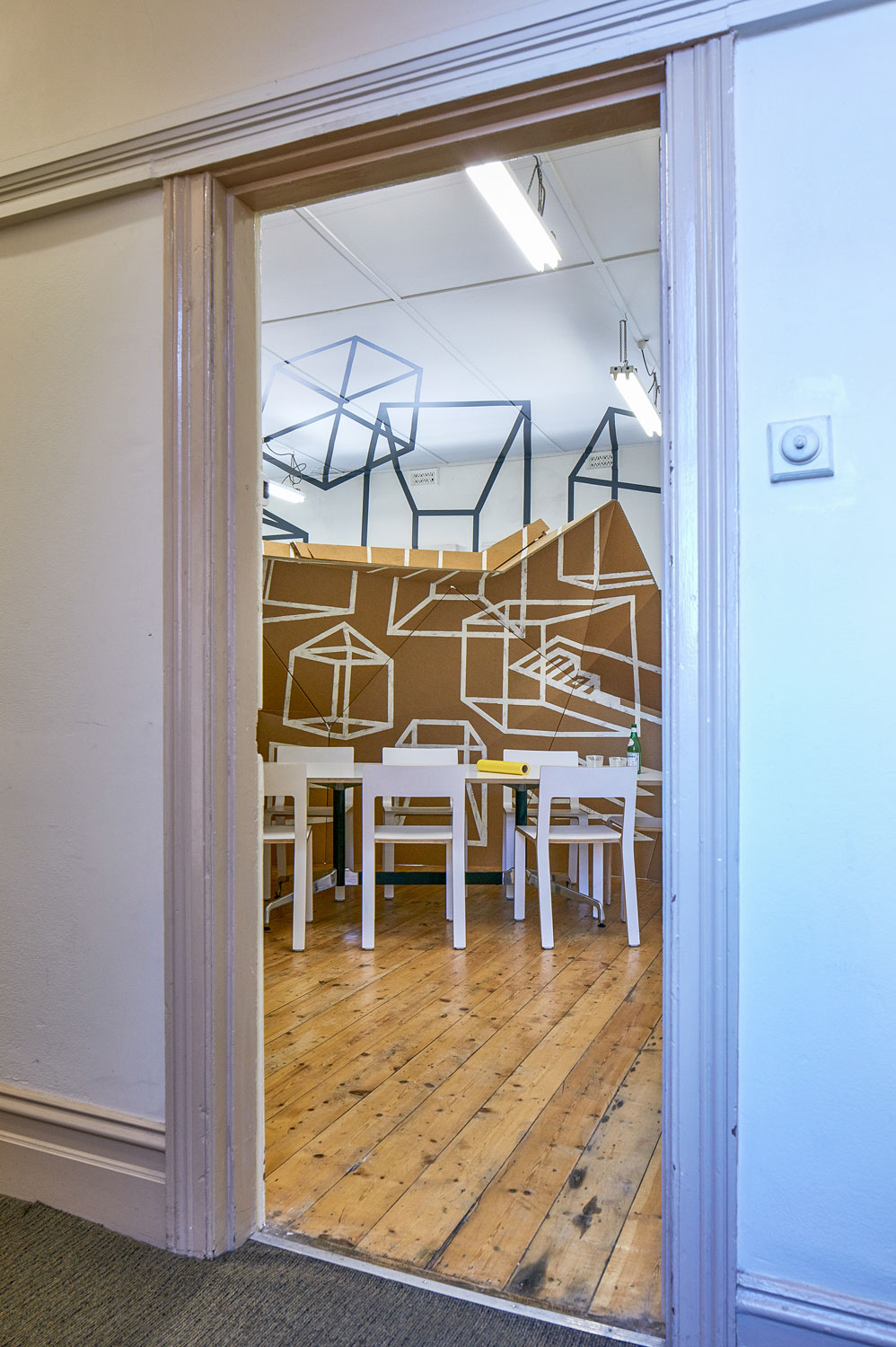 studio-thing-interior-design-by-warc-studio-melbourne-08.jpg