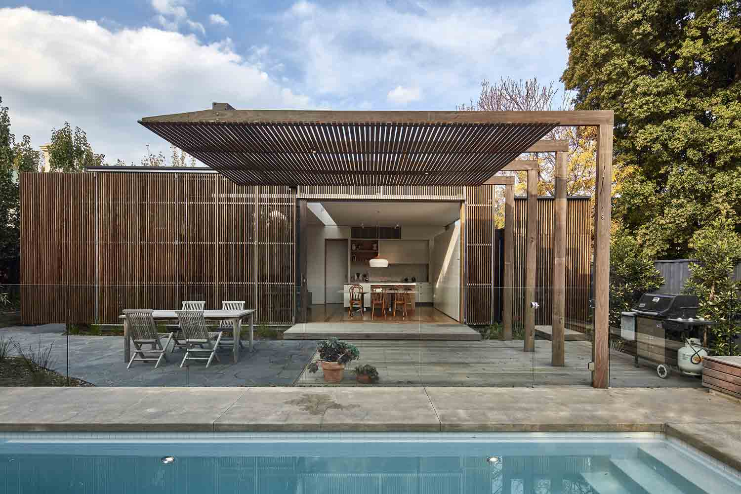 screen–house–camberwell–renovation–by-warc-studio-architects-21.jpg