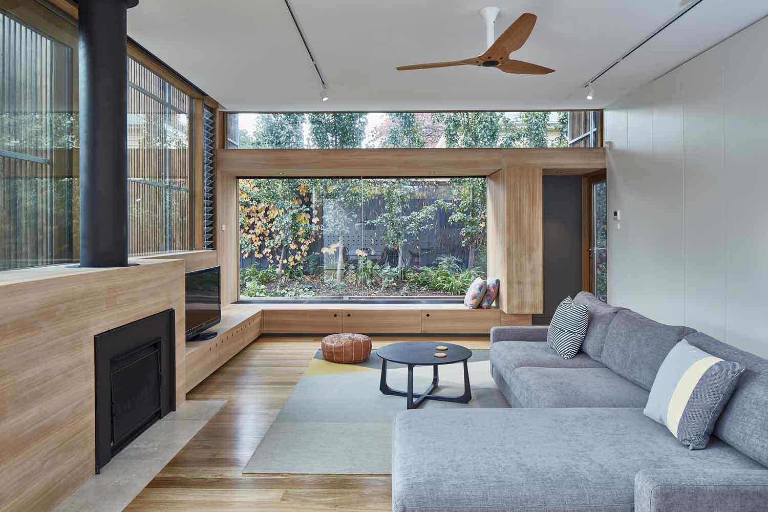 screen–house–camberwell–renovation–by-warc-studio-architects-26.jpg