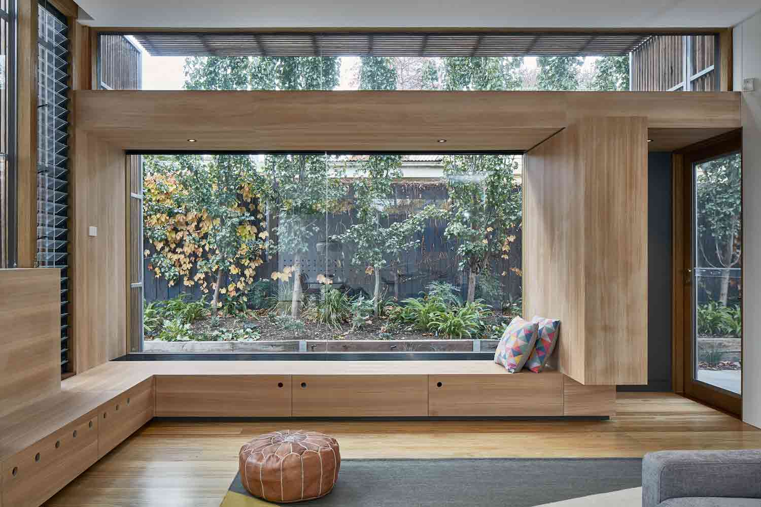 screen–house–camberwell–renovation–by-warc-studio-architects-28.jpg