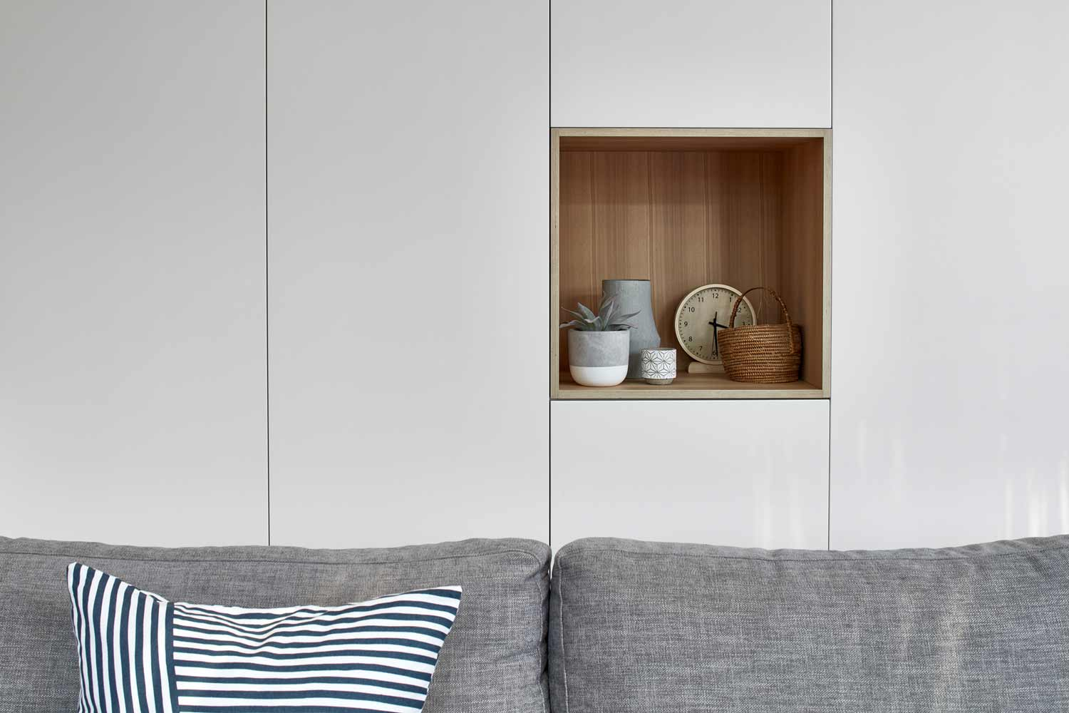 screen–house–camberwell–renovation–by-warc-studio-architects-40.jpg