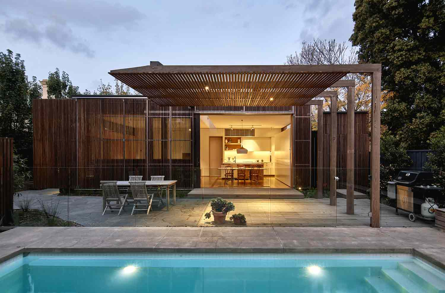 screen–house–camberwell–renovation–by-warc-studio-architects-57.jpg