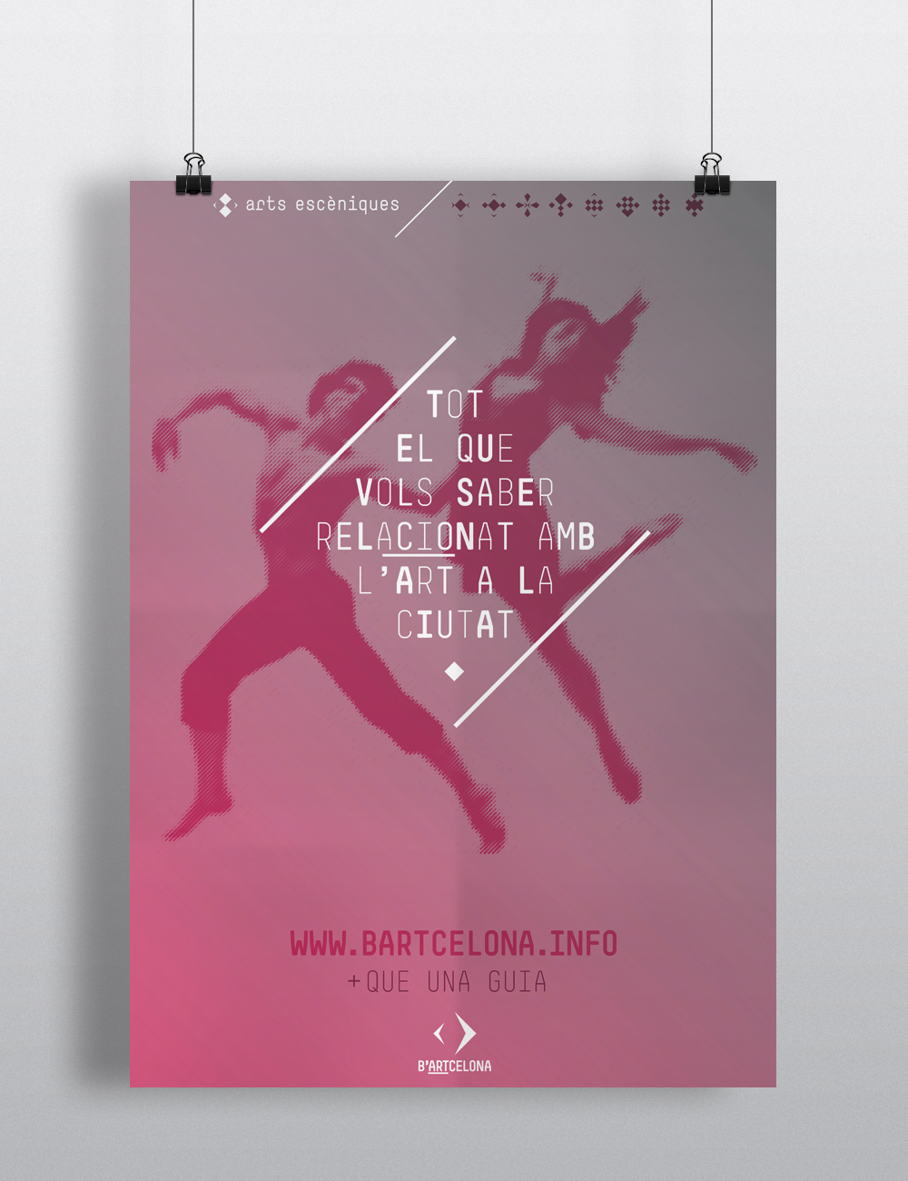 Poster_Mockup_2.jpg