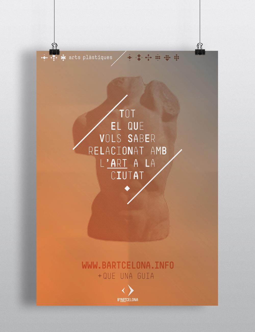 Poster_Mockup_5.jpg