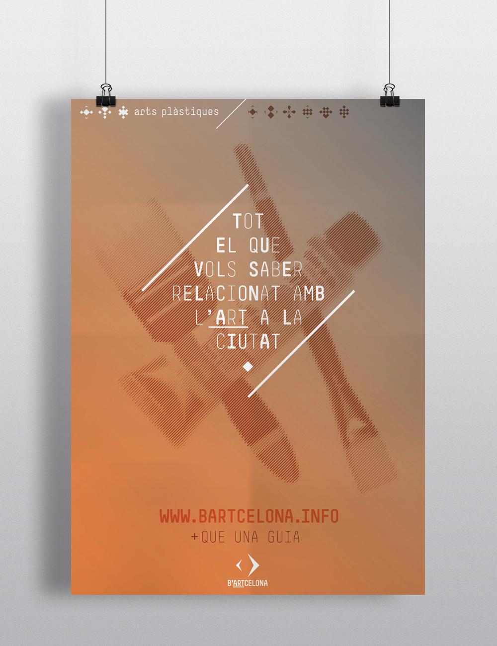 Poster_Mockup_7.jpg