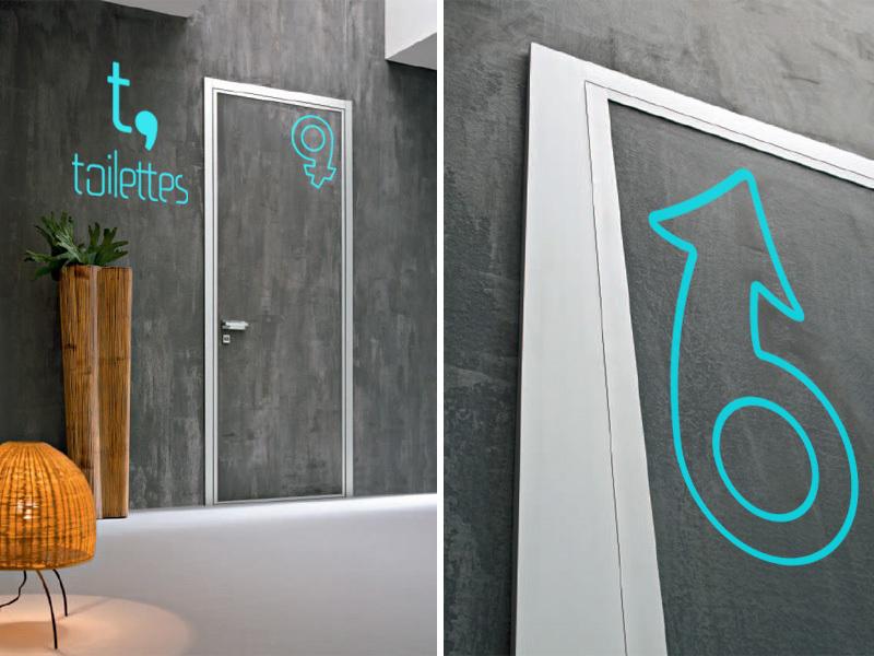 toilettes_airelibre.jpg