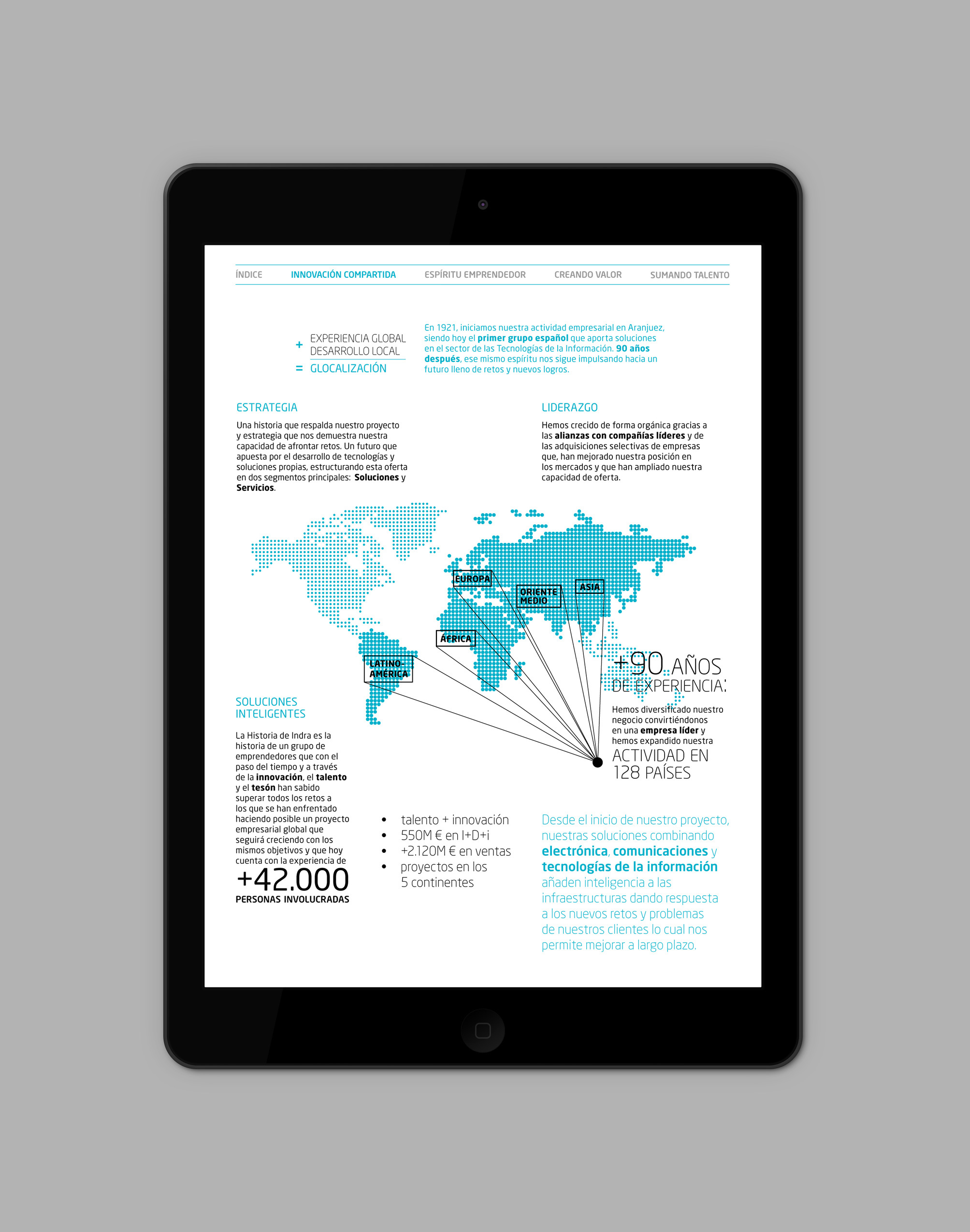 iPad-Air_Indra02.jpg