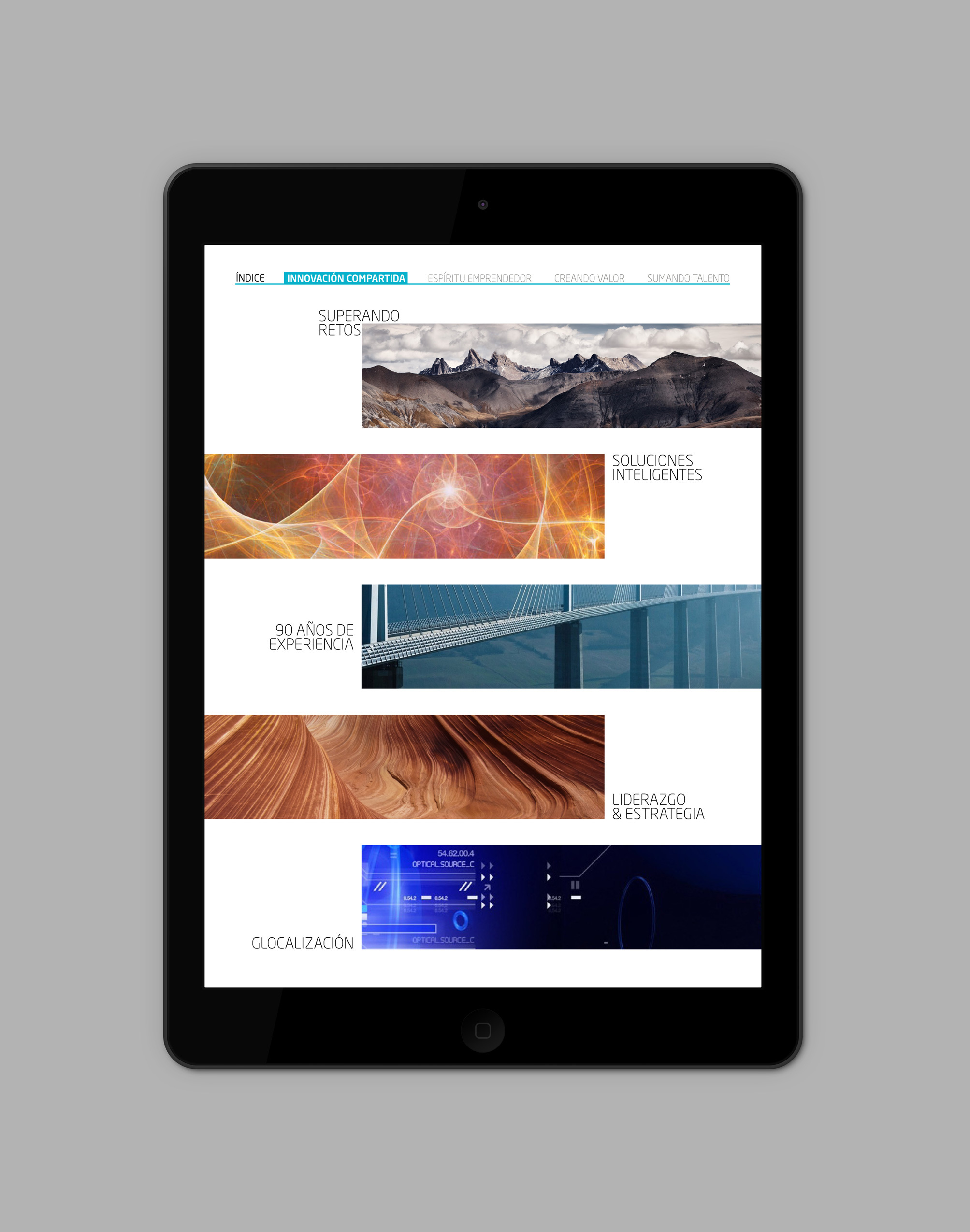 iPad-Air_Indra03.jpg