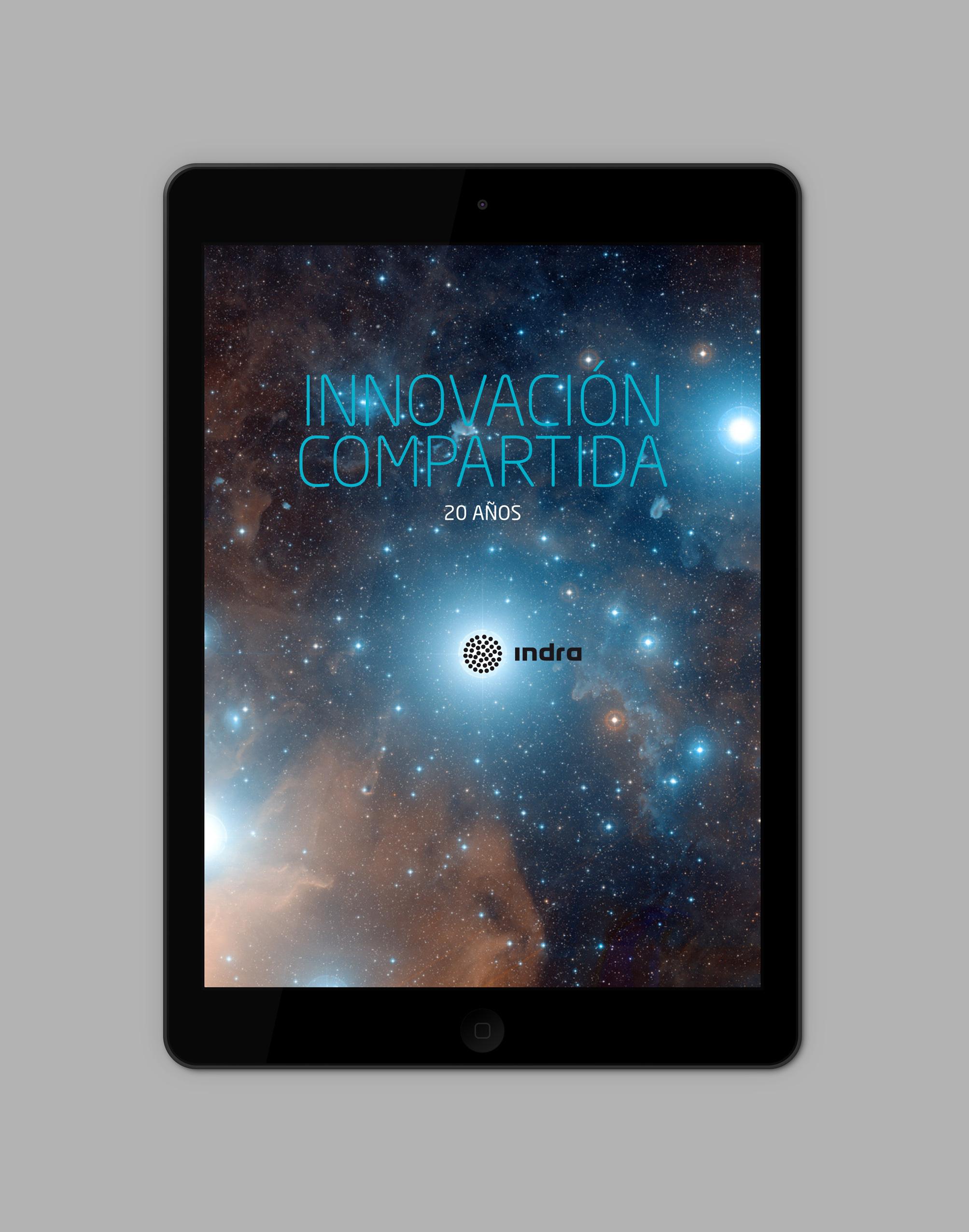 iPad-Air_Indra01.jpg