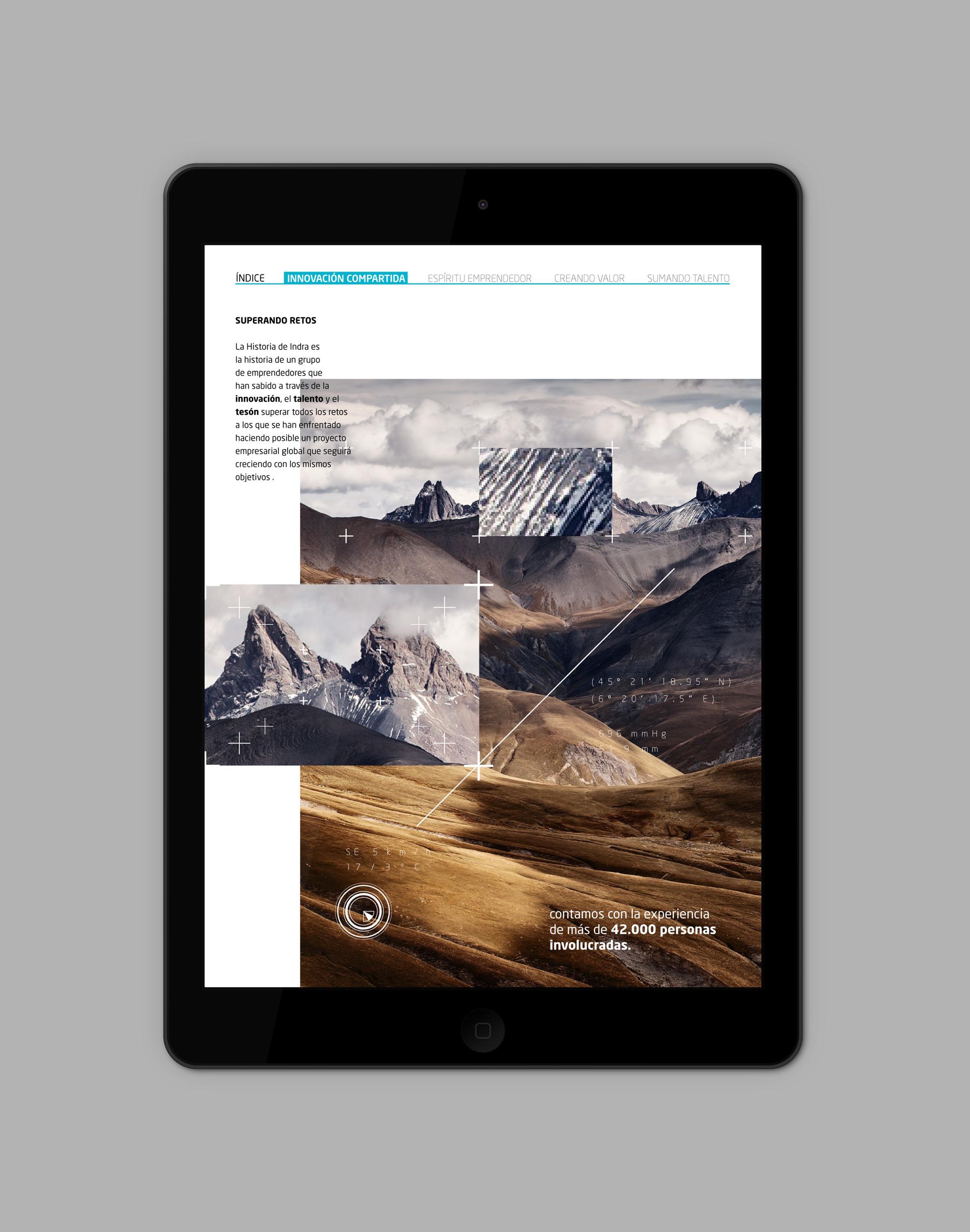 iPad-Air_Indra04.jpg