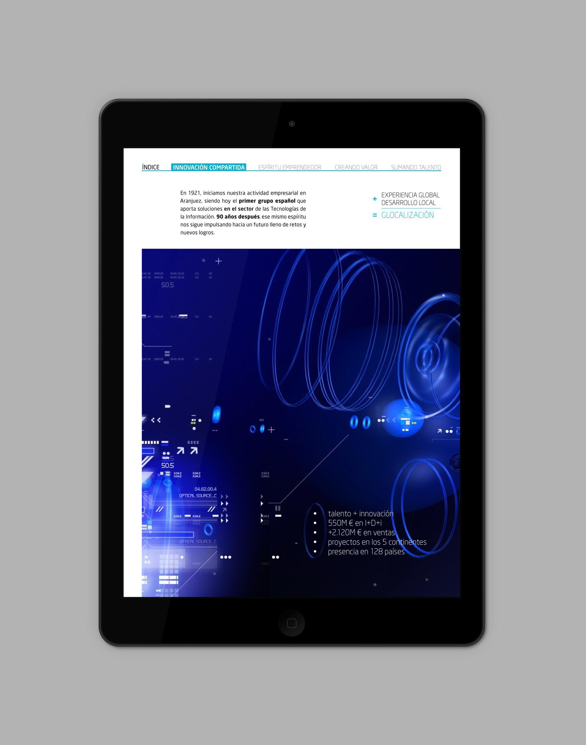 iPad-Air_Indra08.jpg