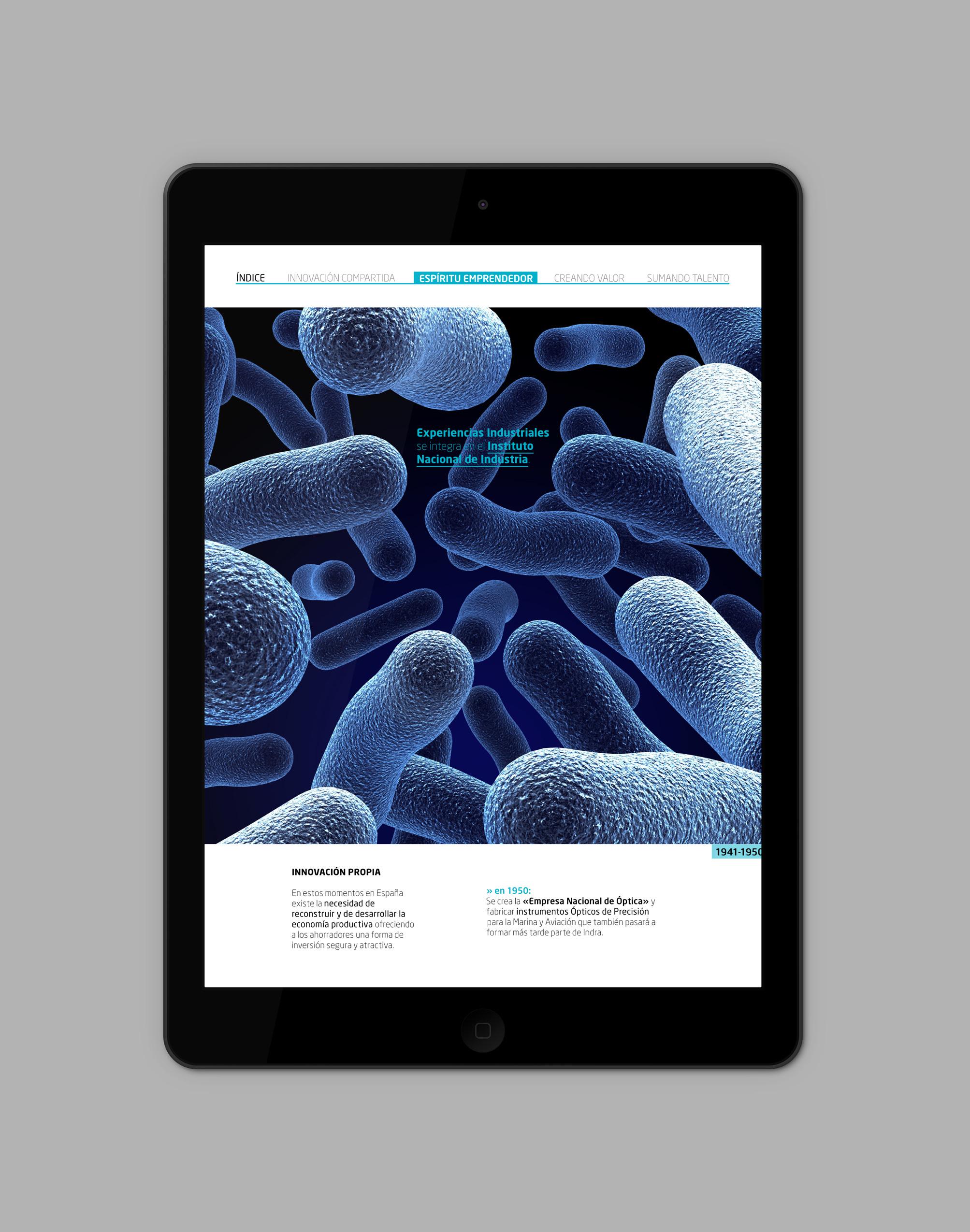 iPad-Air_Indra10.jpg